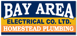 Bay Area Electrical Company Ltd